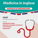 In-catalogo-In-prevendita-978-88-483-2119-8-Alpha-Test-Medicina-in-inglese-IMAT.-Manuale-Medicina-in-Inglese-IMAT.-Manuale_large