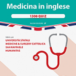 In-catalogo-In-prevendita-978-88-483-2120-4-Alpha-Test-Medicina-Inglese.-1300-quiz_large