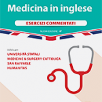 In-catalogo-In-vendita-978-88-483-2121-1-Alpha-Test-Medicina-Inglese.-Esercizi-commentati_large