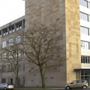 MBA در آلمان