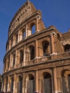 شهر های دانشجویی ایتالیا