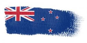 ویزای دانشجویی نیوزیلند
