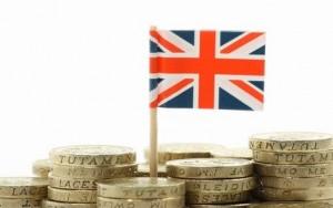 هزینه های زندگی در انگلستان