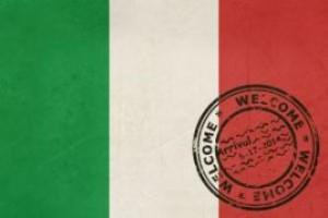 ویزای دانشجویی ایتالیا