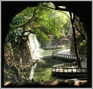 شهرهای دانشجویی هند