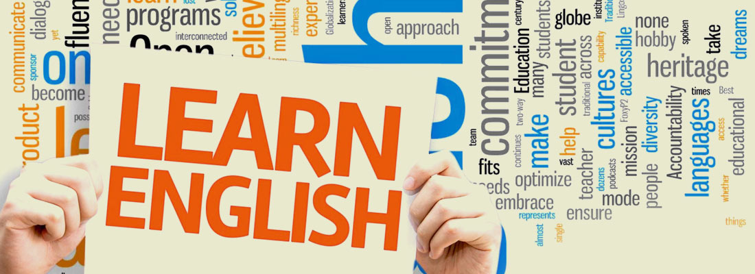 english-learning