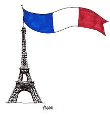 زبان فرانسه در فرانسه-2