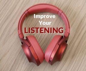 listening-11