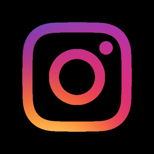 omidar instagram