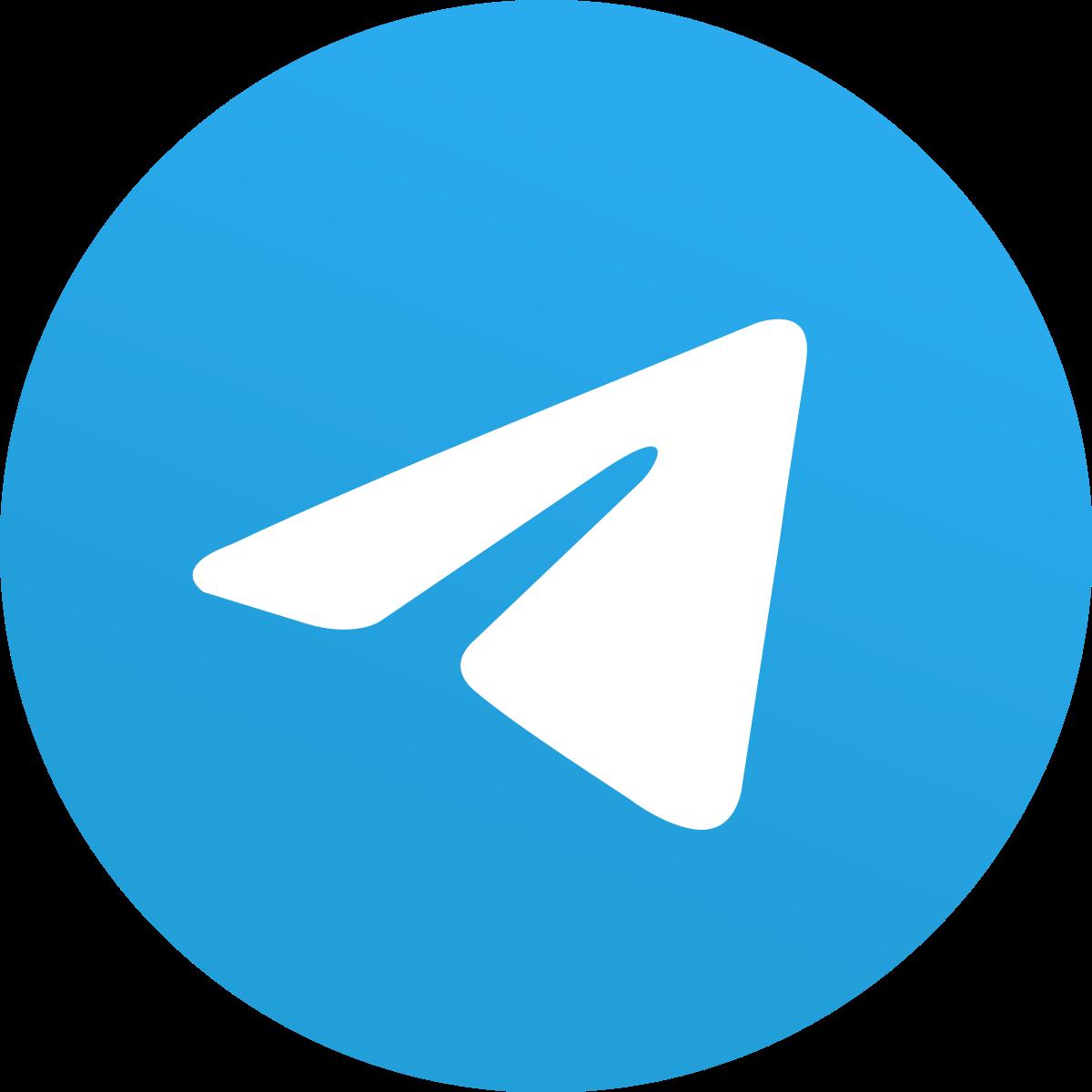 تلگرام امیدار