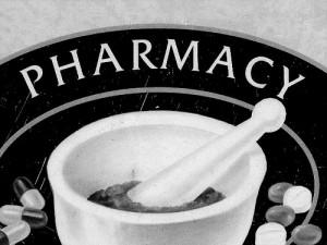 داروسازی در هند