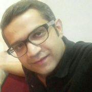 حمید آزاد