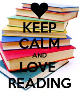 reading-10