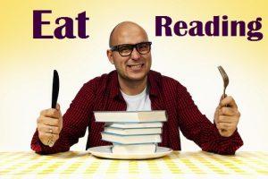 reading-11