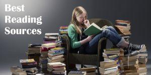 reading-6