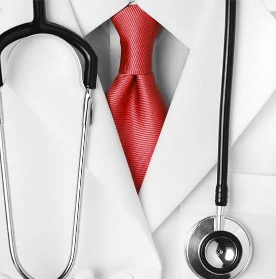 تحصیل پزشکی و دندانپزشکی در چین