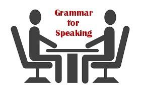 speaking-10