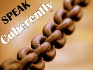 speaking-3