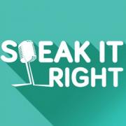 speaking-4