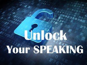 speaking-6